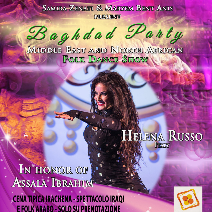 baghdadparty_helena