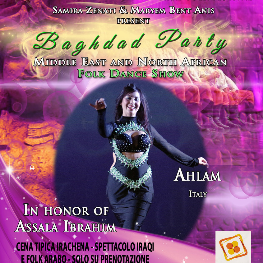 baghdadparty_ahlam