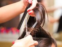 Постричься или подстричься? Как правильно говорить