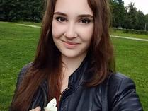 Атика Алиева. Русскоязычная поэзия Азербайджана
