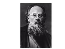 В Бакинском европейском лицее состоялся открытый урок, посвященный 160-летию русского ученого Конста
