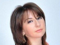 Наиля Надир (Балакишиева). Русскоязычная поэзия Азербайджана