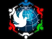 Международная научно-практическая конференция «Современный русский язык: функционирование и проблемы