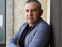 Семинар Бориса Ланина