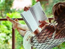 Прочитать или прочесть? Как правильно?