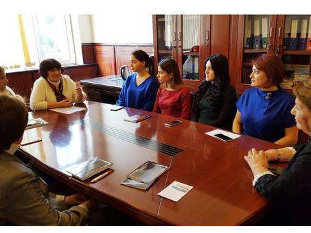 В Баку прошли педагогические чтения, посвященные 195-летию Ивана Аксакова