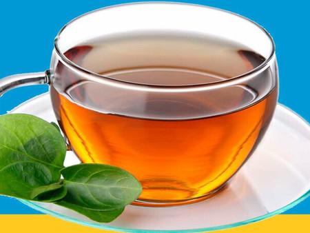 Хочу чаю или чая?