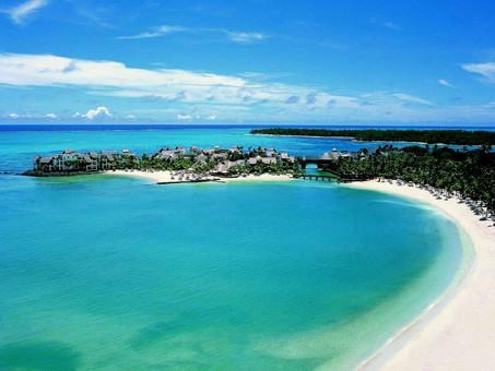 """Куда правильно ставить ударение в названии острова """"Бали""""?"""