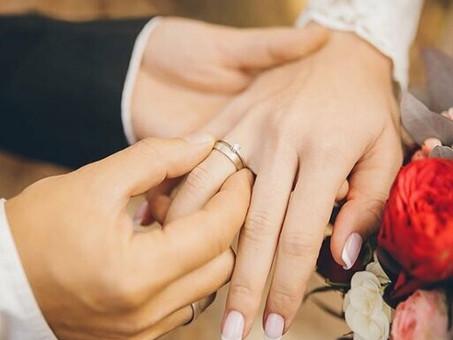 Когда жена/муж, когда супруг/супруга - как правильно называть друг друга в русском языке?