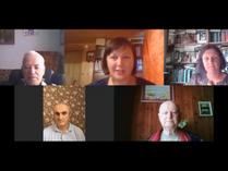 О русском языке и тесной связи двух культур в Азербайджане – в интервью с профессором Асифом Гаджиев