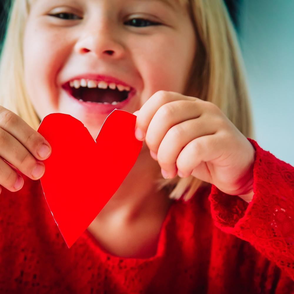 Valentine's Day, Valentine's Day Games, Kids Activities, Valentine's Day Activities, Classroom Games, Winter Games for Kids, Winter Activities