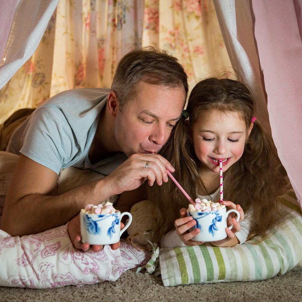 Cocoa Bar, Cocoa Bombs, Hot Chocolate Bombs, Hot Cocoa Bar, Kids Activities, Hot Chocolate, Family Fun Night, Hot Chocolate Games, Dice Games for Kids