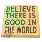 Be / Believe