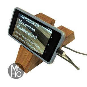 Custom Phone Stand