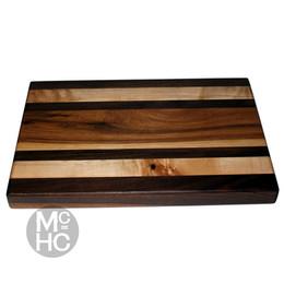 Large Cutting Board