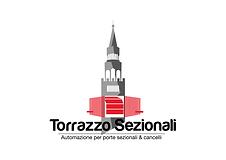 _Logo2 Torrazzo_Tavola disegno 1.png