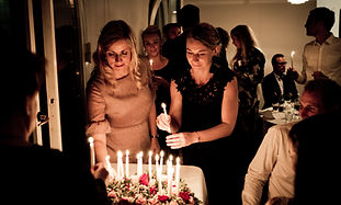 ok wos event  birthday-candles-celebrati
