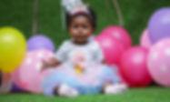 ok wos baby-balloons-birthday.jpg