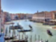 architecture-boat-boats-161850.jpg