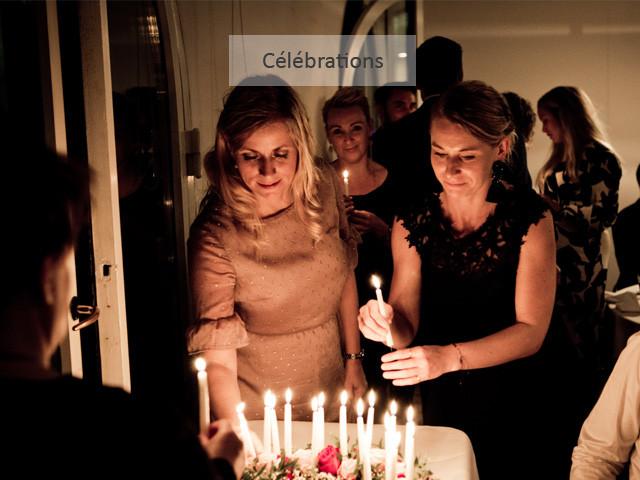 wos celebrations.jpg