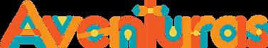 Aventuras logo_noBackgrnd.png
