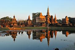 sukhothai-historical-park-2.jpg