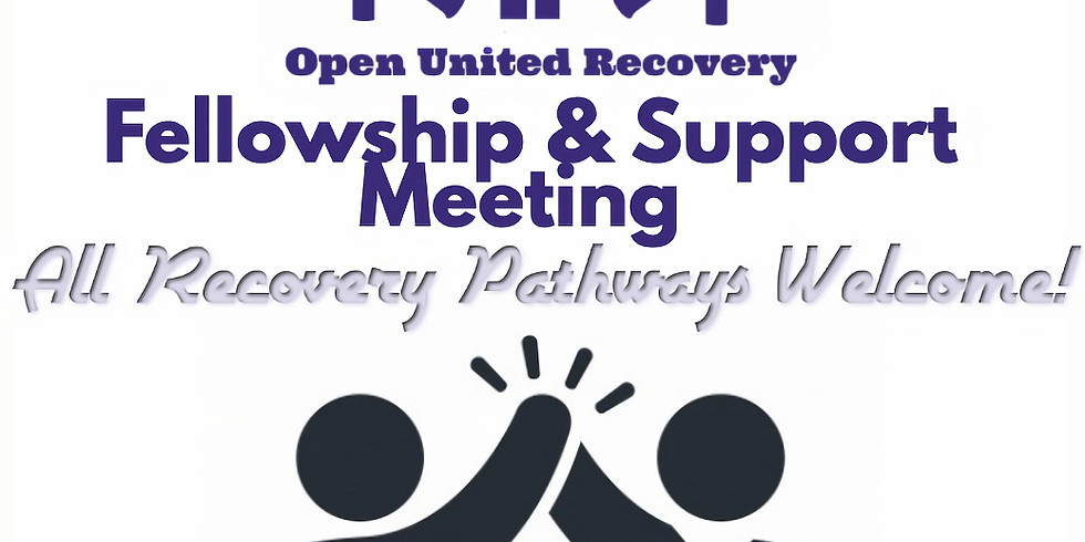 Windham Open United Recovery Support Meeting(10) (2)