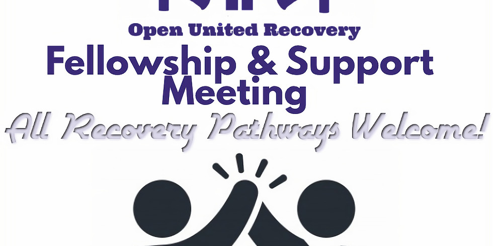 Kent Open United Recovery Support (10)