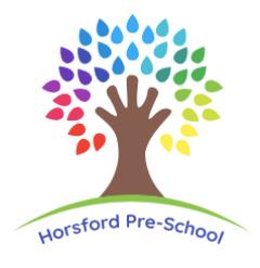 Horsford Pre-school