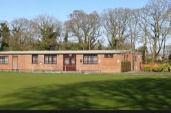 Horsford Bowls Club