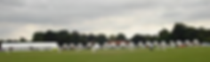 Horsford Cricket Club