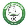 Horsford Football Club