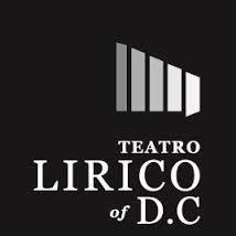 Teatro Lirico of D.C.