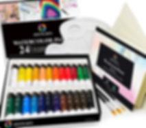 ProductListing_Watercolor R3.jpg