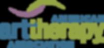 AATA-Logo.png