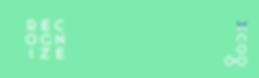 アセット 27_2x.png