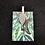Thumbnail: Big leaf hair clip