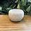Thumbnail: Concrete pot (small and round)