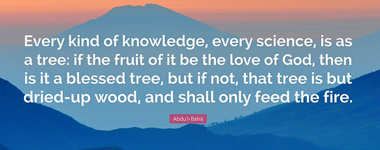 1153973-Abdu-l-Bah-Quote-Every-kind-of-k