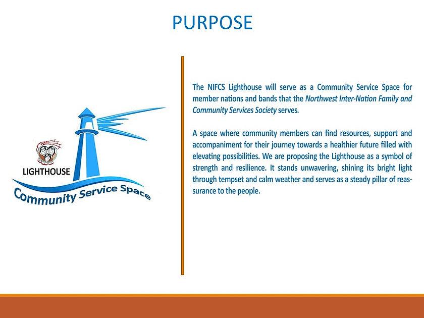 Lighthouse - Purpose, Structure, Utiliza