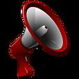 megaphone_PNG45.png
