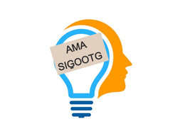 mind-idea-logo-icon-design-vector-227411