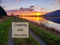 Veronica%201_edited