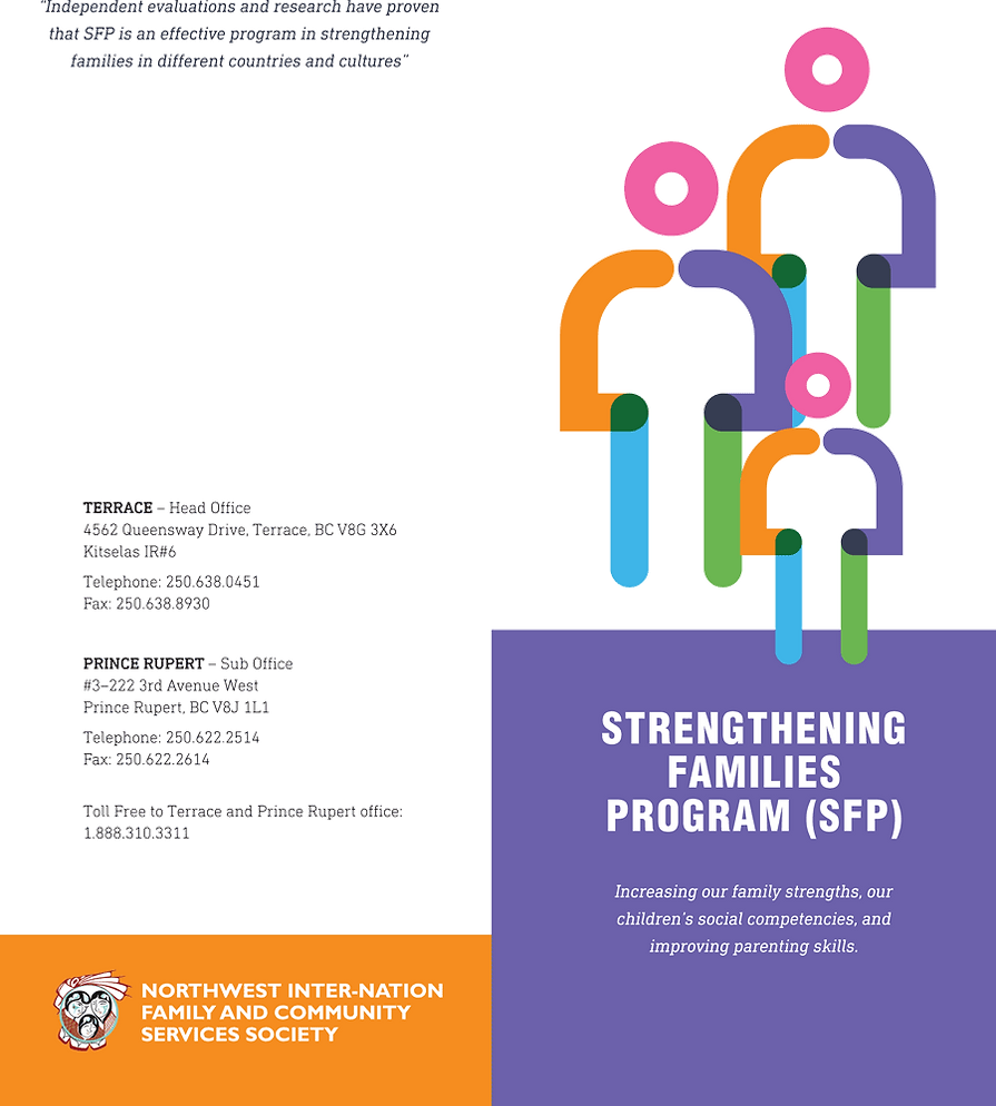 strengthening-families-b.png