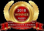 2018KBA-WINNER-ReadersChoice.png