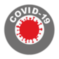 COVID-19%20icon%202FINAL_edited.png