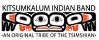 Logo Kitsumkalum.JPG