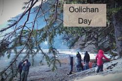 Oolichan%2520Img_edited_edited