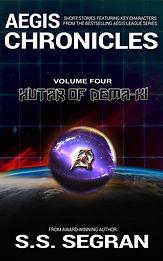 Chronicle 4 - Hutar of Dema-Ki v3 Dec 05
