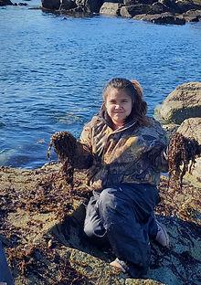 Seaweed%207_edited.jpg